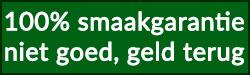 Calibra Dog Graanvrij Adult Small Breed 2kg