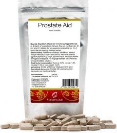 Sensipharm Prostate Aid Hond - 90 tabletten
