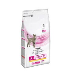 Purina Pro Plan Veterinary Diets UR Urinary Kat