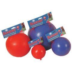COA Boomer Ball