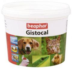 Beaphar Gistocal