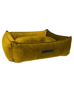 Wooff Hondenmand Cocoon Velours