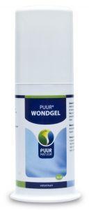 PUUR Wondgel