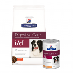Hill's i/d Digestive Care Hond
