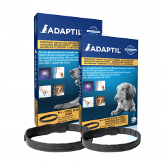 Adaptil Halsband Anti-Stress