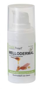 Phytotreat Mellodermal Honingcrème