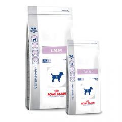 Royal Canin Calm Hond