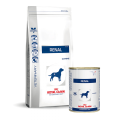 Royal Canin Renal Hond
