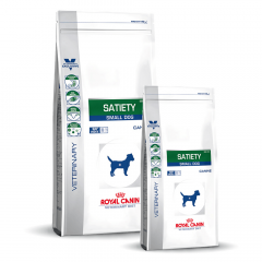 Royal Canin Satiety Weight Management Hond Small
