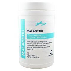 Malacetic