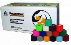 PowerFlex Zwachtel