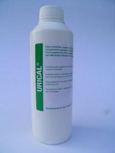 Urical
