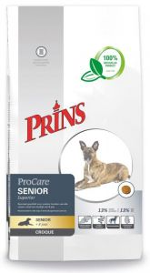 Prins Procare Croque Senior Superior