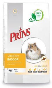 Prins VitalCare Indoor