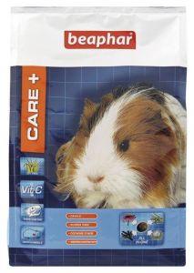 Beaphar Care+ Cavia