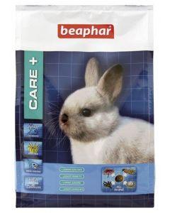 Beaphar Care+ Konijn Junior