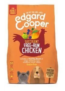 Edgard & Cooper Droog Kip