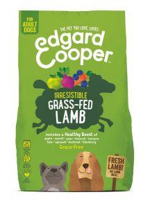 Edgard & Cooper Droog Lam