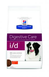 Hill's i/d Digestive Care 12kg