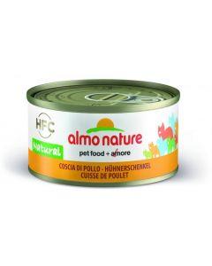 Almo Nature HFC Cat Kip 70gr