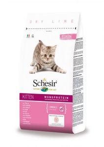 Schesir Kat Droog Kitten