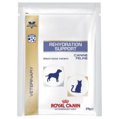 Royal Canin Rehydration (instant)