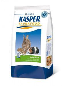 Kasper Faunafood Konijnenkorrel 4kg