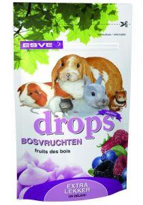 Esve Drops