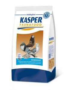 Kasper Faunafood Sierduivenvoer kortbekken - 20kg