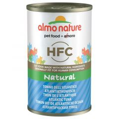 Almo Nature HFC Cat 140gr