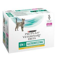 Purina Pro Plan Veterinary Diets EN Gastrointestinal Kat