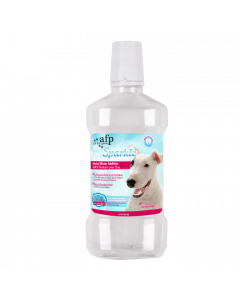 All For Paws - Sparkle Dental Water Additive 475 ml