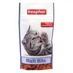 Beaphar Malt Bits