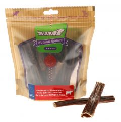 Braaaf Runder Sticks - 150 gram