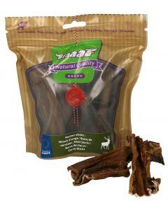 Braaaf Herten Sticks - 180 gram