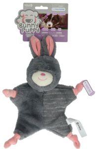 Bunny Puppy lavendel knuffel