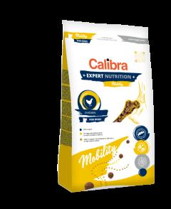 Calibra Dog Expert Nutrition Mobility