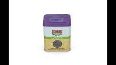 Kong Catnip Premium 28,3g