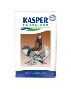 Kasper Faunafood 4 Seizoenenmengeling - 20kg