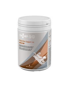 TROVET Digestion Support PES