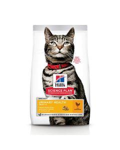 Hill's Science Plan Adult Urinary Health kip kattenvoer