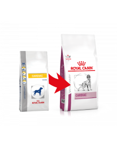 Royal Canin Cardiac Hond