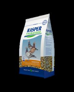 Kasper Faunafood Postduivenvoer - 3kg