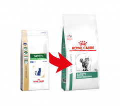 Royal Canin Satiety Weight Management kattenvoer