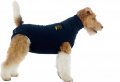Medical Pet Shirt Hond Blauw