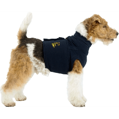 Medical Pet Shirt Top