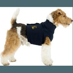 Medical Pet Shirt Top