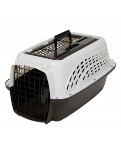 Petmate reismand 2 Door Top Load Kennel