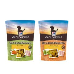 Hill's Ideal Balance Honden Snacks