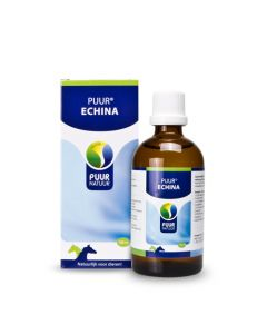 PUUR Echina 100 ml
